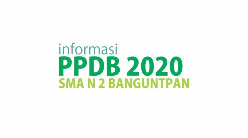 JUKNIS PPDB 2020 dari DINAS DIKPORA DIY